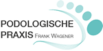 logo_podologie_final_web