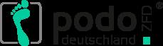 logo_zfd