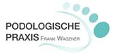 PODOLOGISCHE PRAXIS