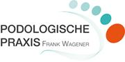 PODOLOGISCHE PRAXIS Anröchte – Frank Wagener